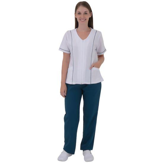 uniforme-conjunto-230332-7895-azulaguamarina_1