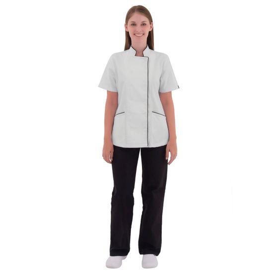 uniforme-conjunto-241231-9996-negro_1