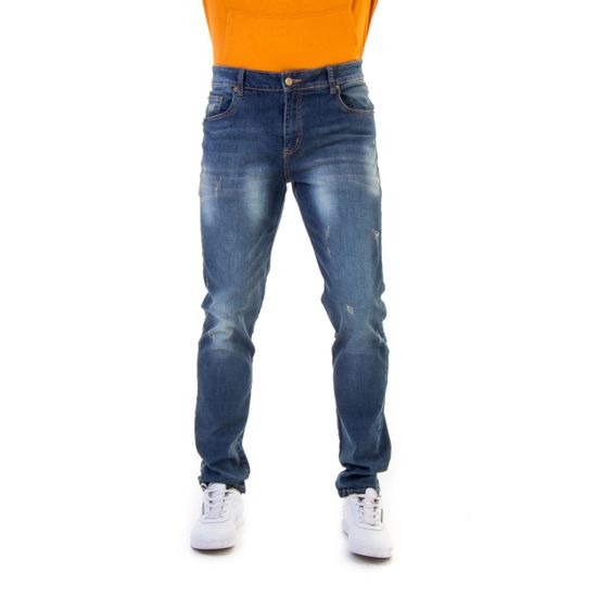 ropa-jeanhombre-241295-7102-azulindigo_1