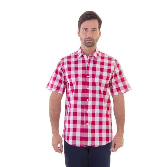 ropa-camisahombre-241489-5860-vinotinto_1