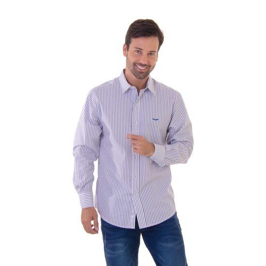 ropa-camisahombre-241496-7821-azulrey_1