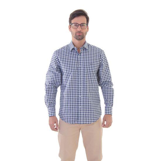 ropa-camisahombre-241511-7955-azulturqui_1