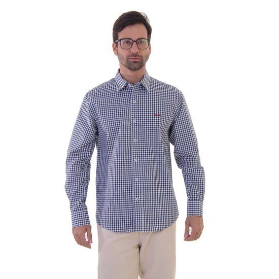 ropa-camisahombre-241513-7955-azulturqui_1