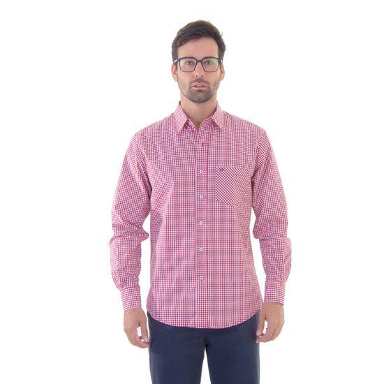 ropa-camisahombre-241519-4840-rojo_1