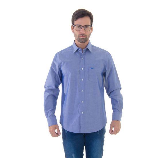 ropa-camisahombre-241602-7875-azulpetroleo_1
