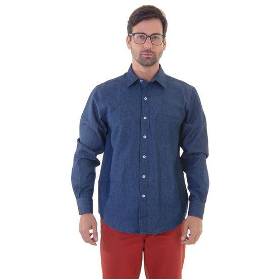 ropa-camisahombre-241613-7001-azulindigo_1