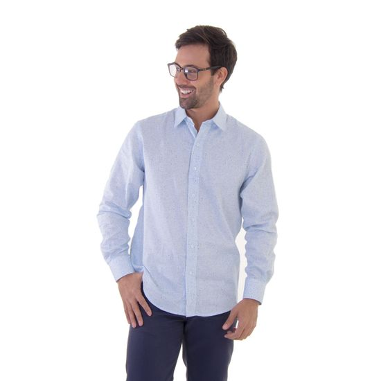 ropa-camisahombre-241614-7670-azulceleste_1