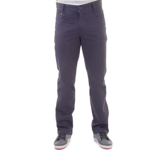 ropa-pantalonhombre-241629-7940-azulturqui_1