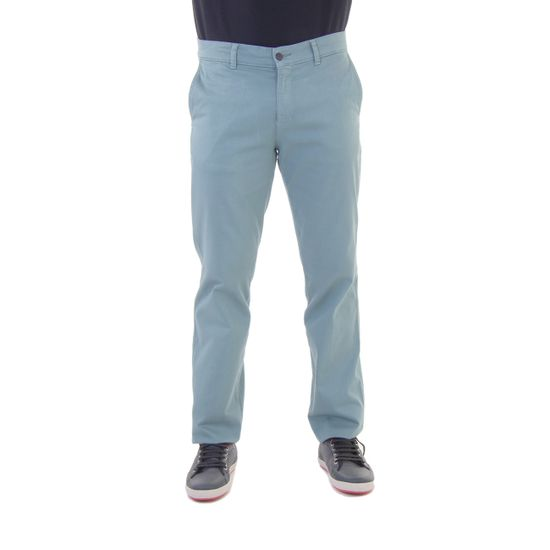 ropa-pantalonhombre-241648-0725-grismedio_1