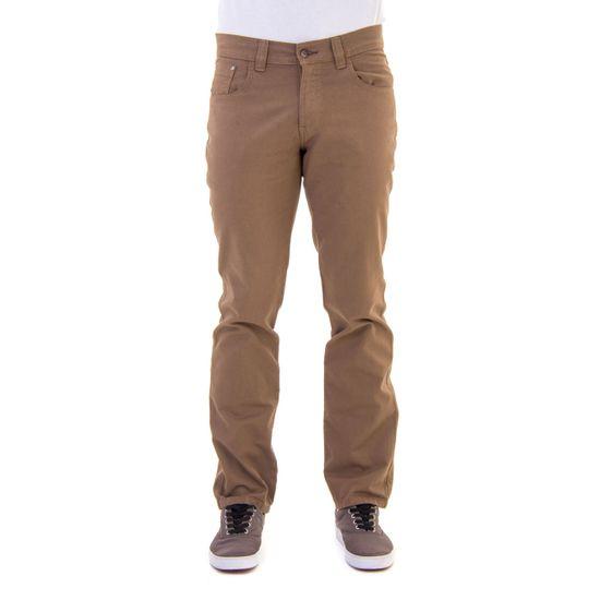 ropa-pantalonhombre-241660-9975-cafeoscuro_1