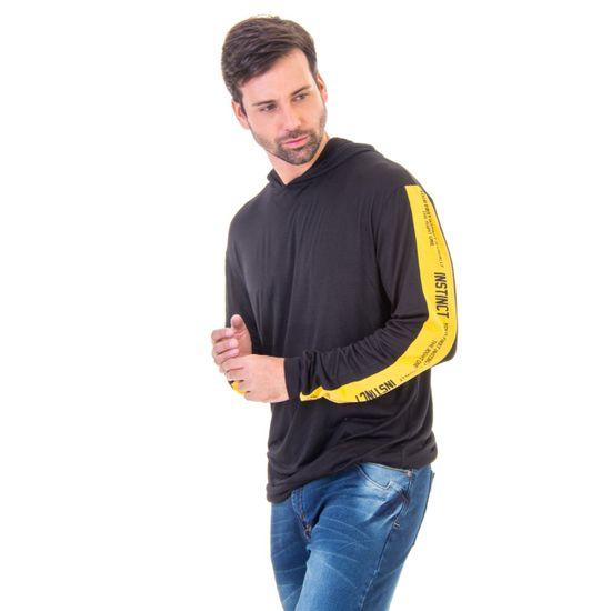 ropa-busohombre-243457-9996-negro_1