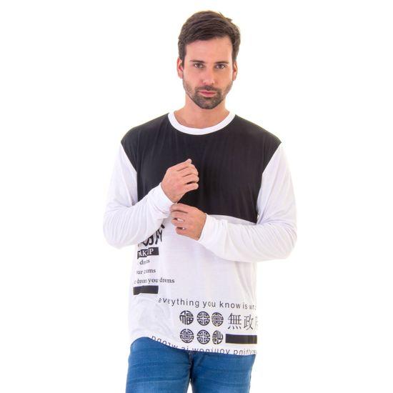 ropa-busohombre-243465-0005-blanco_1