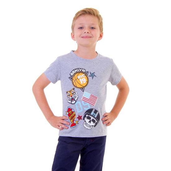 ropa-camisetanino-243471-0401-grisjaspe_1