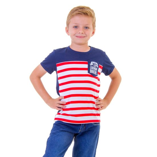 ropa-camisetanino-243472-7935-azulturqui_1