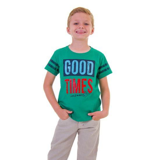 ropa-camisetanino-243474-8735-verdecali_1