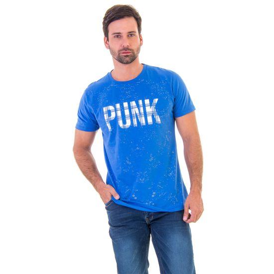 ropa-camisetahombre-243477-7818-azulrey_1