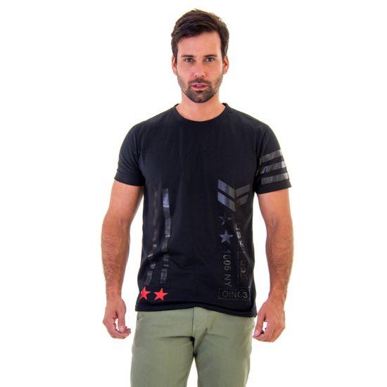 ropa-camisetahombre-243478-9996-negro_1
