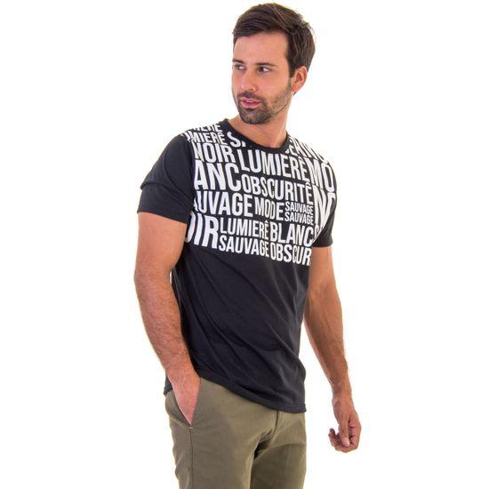 ropa-camisetahombre-243481-9996-negro_1