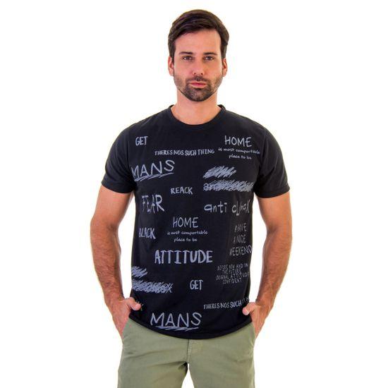 ropa-camisetahombre-243482-9996-negro_1