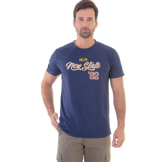 ropa-camisetahombre-243488-7935-azulturqui_1
