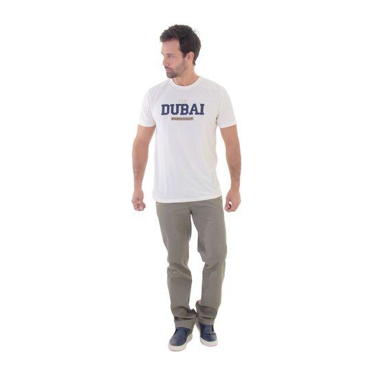ropa-camisetahombre-243490-1100-crudo_1