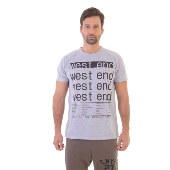 ropa-camisetahombre-243493-0401-grisjaspe_1