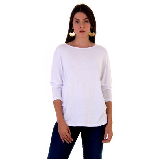 ropa-blusamujer-243756-0005-blanco_1
