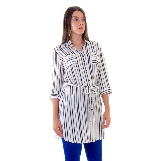 ropa-blusonmujer-243796-0005-blanco_1