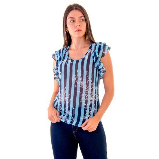 ropa-blusamujer-243797-7430-azulclaro_1