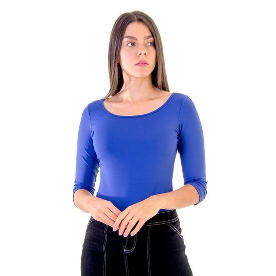 ropa-bodymujer-243804-7818-azulrey_1