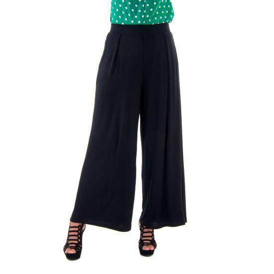 ropa-pantalonmujer-243806-9996-negro_1
