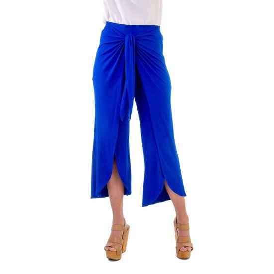 ropa-pantalonmujer-243808-7818-azulrey_1