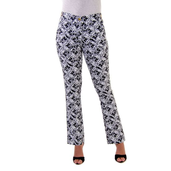ropa-pantalonmujer-243809-9996-negro_1