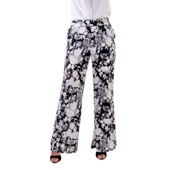 ropa-pantalonmujer-243811-9996-negro_1