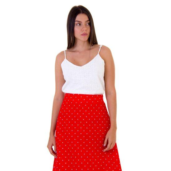 ropa-blusamujer-243830-0005-blanco_1