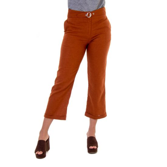 ropa-pantalonmujer-243835-9815-terracota_1
