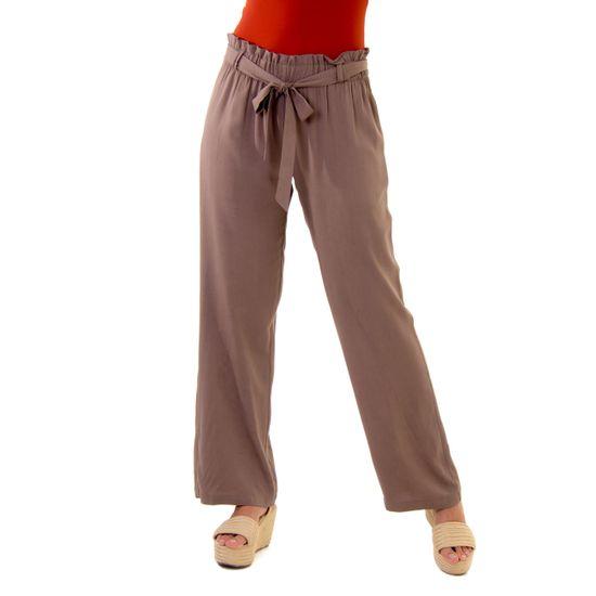 ropa-pantalonmujer-243836-9785-cafeoscuro_1