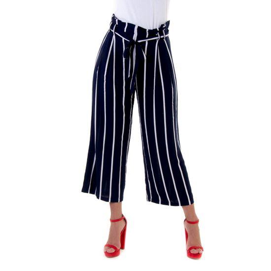 ropa-pantalonmujer-243845-7930-azulturqui_1