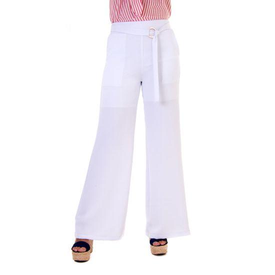 ropa-pantalonmujer-243851-0005-blanco_1