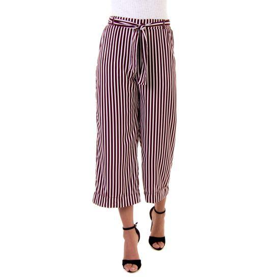 ropa-pantalonmujer-243856-5955-vinotinto_1