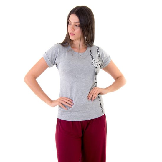 ropa-blusamujer-243895-0401-grisjaspe_1