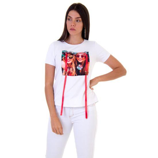 ropa-blusamujer-243916-0005-blanco_1
