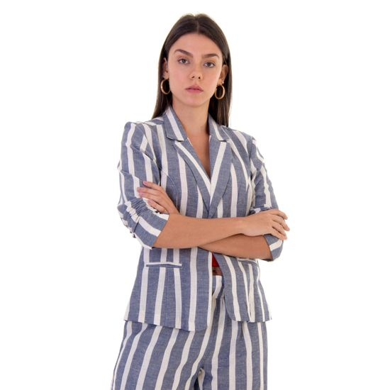 ropa-chaquetamujer-243952-7885-azulpetroleo_1
