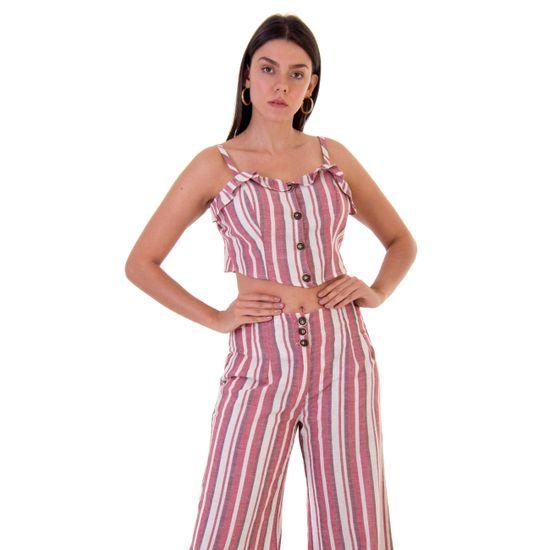 ropa-blusamujer-243955-4825-rojo_1