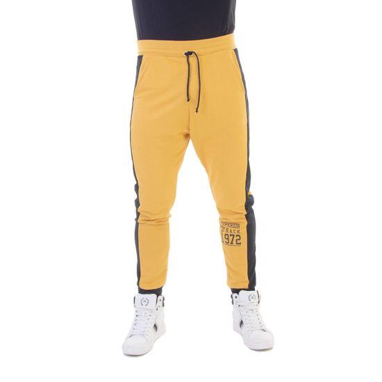 ropa-pantalonhombre-244025-1545-mostaza_1