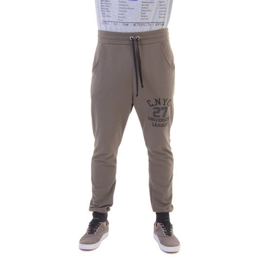 ropa-pantalonhombre-244026-8912-verdemilitar_1