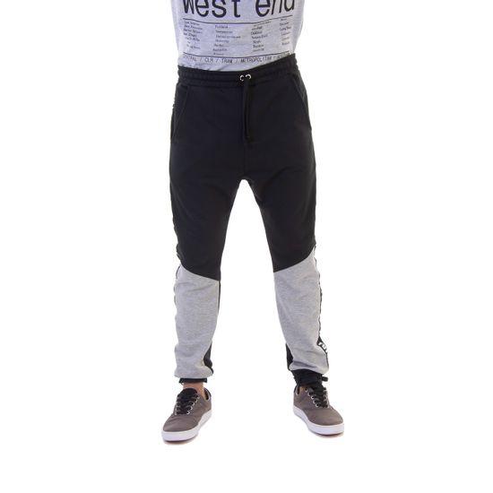 ropa-pantalonhombre-244029-9996-negro_1