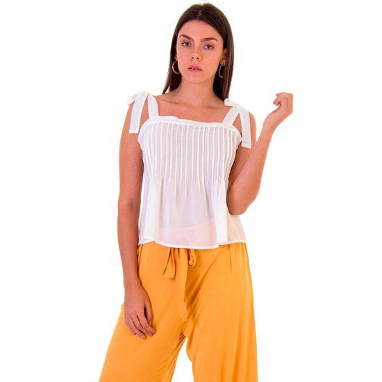 ropa-blusamujer-244080-0005-blanco_1