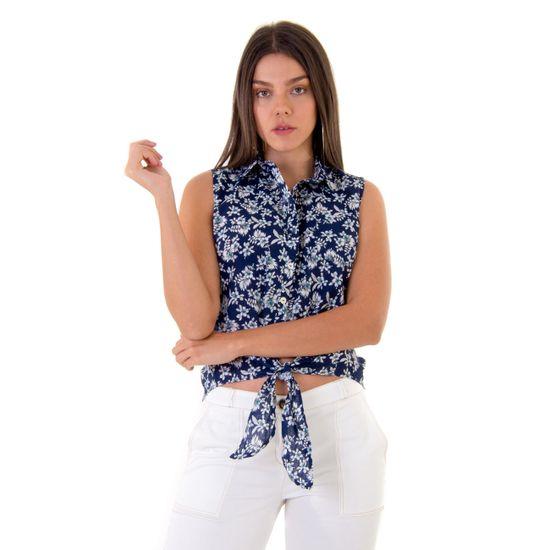 ropa-blusamujer-244098-7930-azulturqui_1