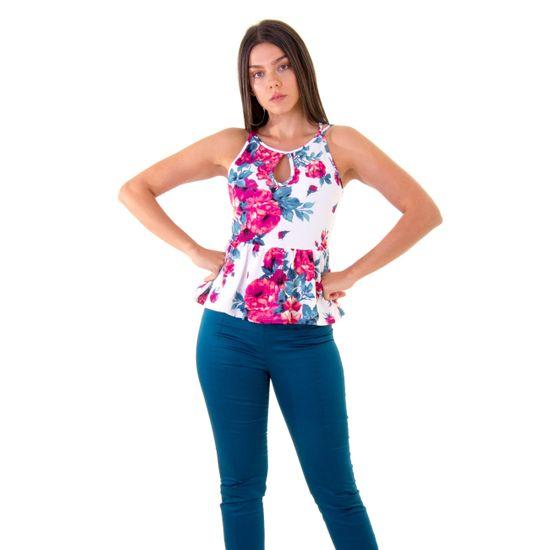 ropa-blusamujer-244100-0005-blanco_1